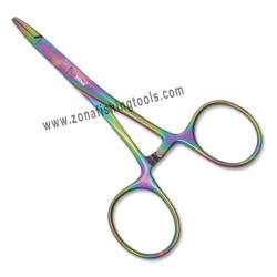 Scissor Clamps