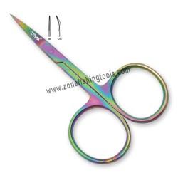 Fly Tying Scissors