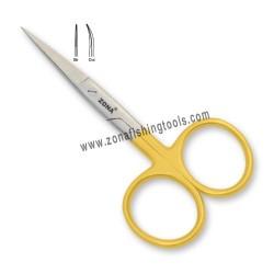 Hair & Razor Scissors