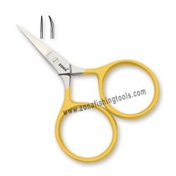 Tension Scissors
