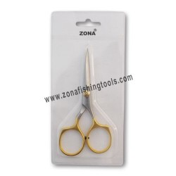 Tools Blister Packing