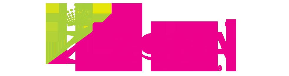 Zona Industries